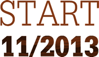 START 11/2013